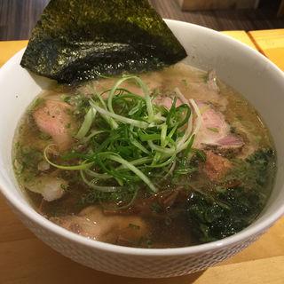 肉塩(姫路麺哲 )