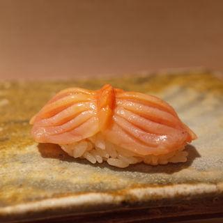 赤貝(海味 (うみ))