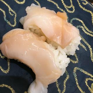 とり貝(磯のがってん寿司 イオンモール大高店 )