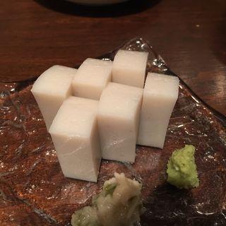 板わさ(ハヤカワ (hayakawa))