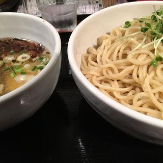 つけ麺 塩(彩華 (サイカ))