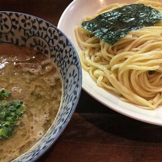 つけポタ(縁乃助商店 )