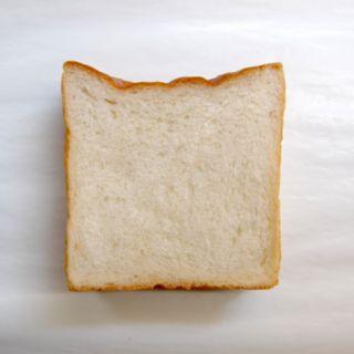 食パン(ブーランジェリー セイジアサクラ)