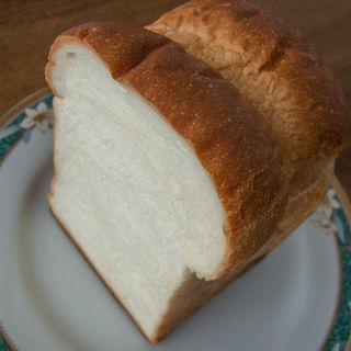 世田谷山食パン(Boulangerie Sudo (ブーランジェリースドウ))