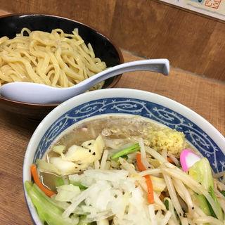 タンつけ(トナリ 東陽町本店 )