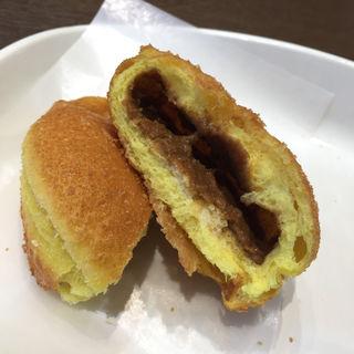 ベジカレー(ラ・ボンテ foodium武蔵小杉店 )