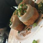 上海焼き小籠包 4コ