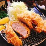 ビジネスマンが集まる赤羽橋で、お腹とおサイフ両方を満たす鉄板の定食メニュー6選