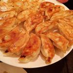 東新宿に行ったらぜひ食べたい、おすすめの餃子8選