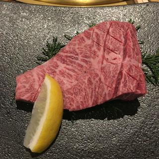 みすじ(肉の館 羅生門 王塚台店 (ニクノヤカタ ラショウモン))
