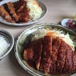 名古屋の観光スポットでもあり、ビジネス街でもある矢場町で、お腹もお財布も大満足する定食5選