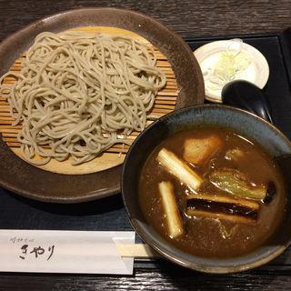 (きやり 御茶ノ水ソラシティ店 )