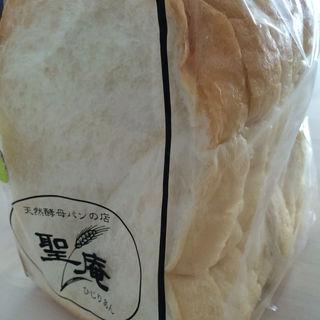 日本の食パン(聖庵 阿佐ヶ谷店 )