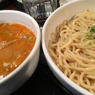 つけ麺ごま(彩華 (サイカ))