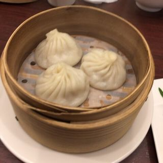 小籠包(China dining 華nois (カノワ))