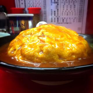 天津丼(大元 )