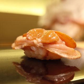 赤貝ヒモ(ます田 )