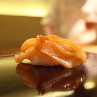 赤貝(ます田 )