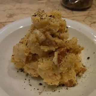 ポテトサラダ(カマル (kamal))