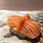 宮城県名取市閖上産赤貝(海味 (うみ))
