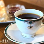 墨田区・菊川で、各国の豆の風味と味わいを堪能する!絶品コーヒー7選