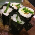 葱巻き(たく海 )