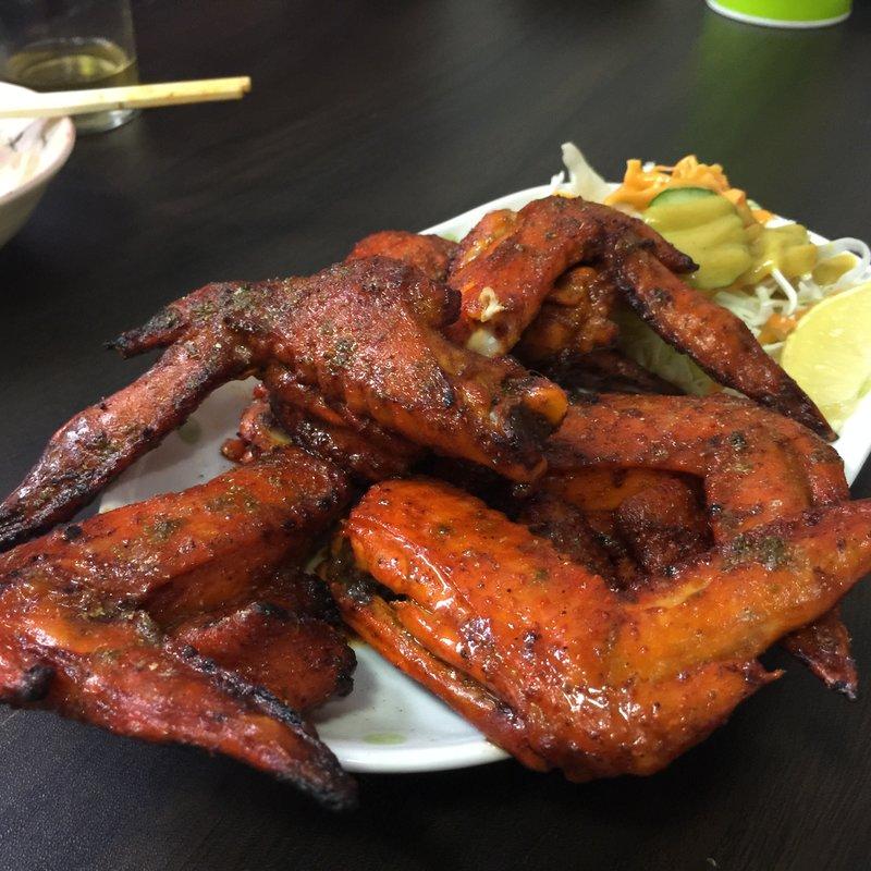 肉厚だけどヘルシー!上野周辺で食べる鶏肉料理8選