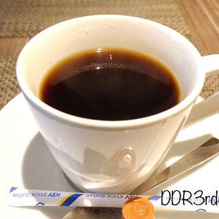 マンデリン(カフェ753 (なごみ))
