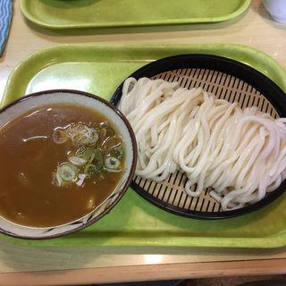カレーうどん(2玉)(ヤマサ製麺 )
