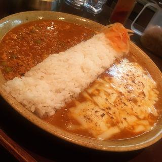 炙りチーズ(けらら (kalala))