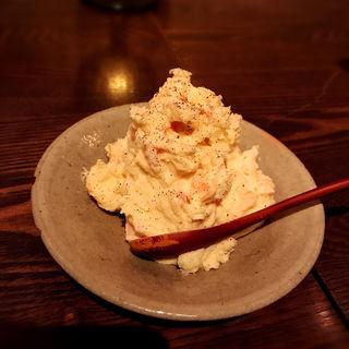 ポテトサラダ(甘美堂 )