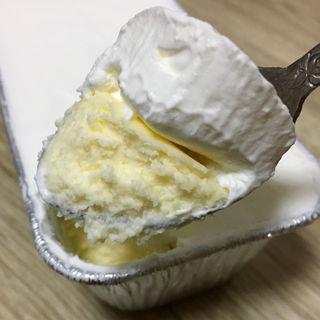 アマリアチーズプレーン(アマリア (Amaria))