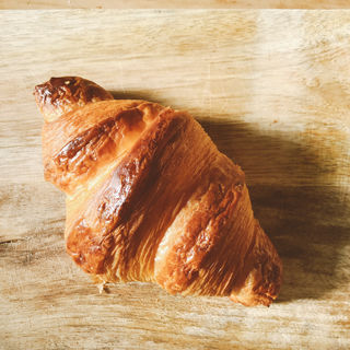 Croissant(Urban Bakers)