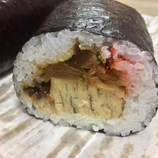 恵方巻き(たく海 )
