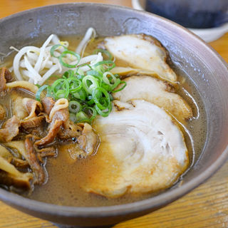 にく肉(うえたい )