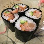 大阪の底力が集結!?西梅田でぜひ味わいたい、鮮度抜群の絶品お寿司7選