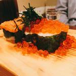 大阪で楽しめる絶品の寿司。必ず食べて欲しい大阪の寿司を6選紹介します!