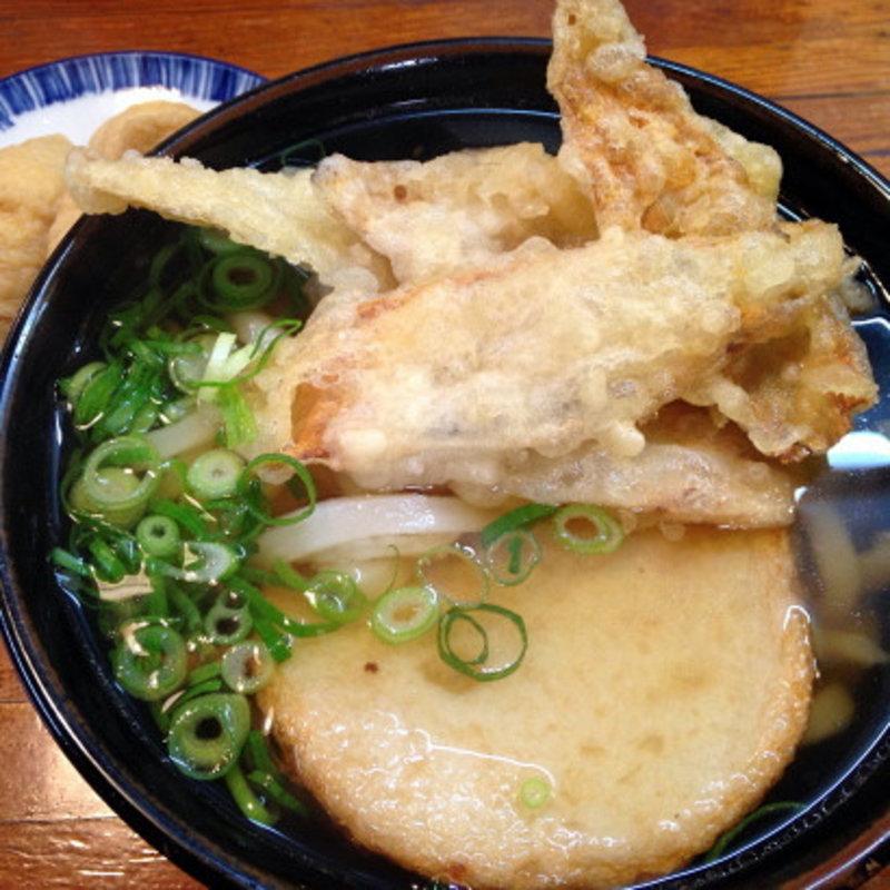 福岡の祇園でうどんを食べるならここ!また食べたくなる美味しいうどん7選