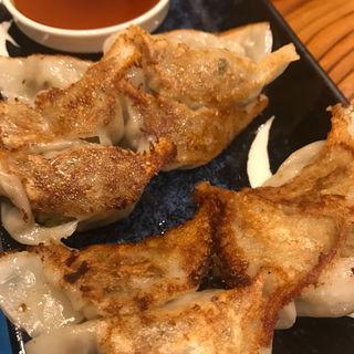 餃子(たんか (TANCA))