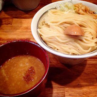 つけ麺(帰ってきた宮田麺児 )