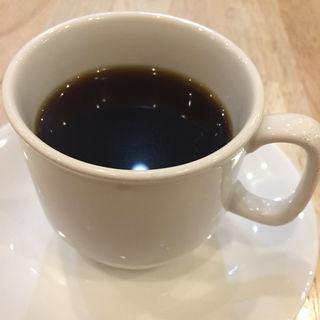 ブレンドコーヒー(café 非醉)