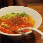 一風堂からか麺(博多 一風堂 姫路店 )