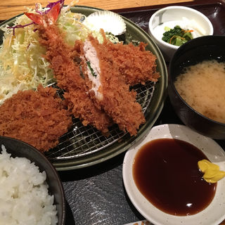たちばな(和幸 プレンティ神戸店 )