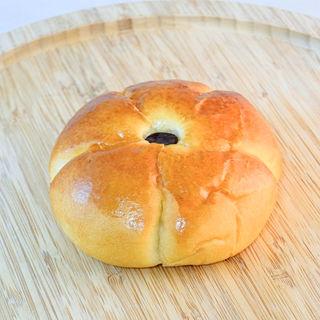 さくらもちあんパン(リビエール・シライ )