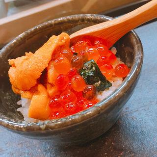 松(松寿司 (まつすし))