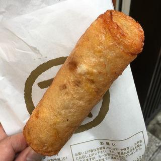 ほたてマヨ棒(まる天 巣鴨店 )
