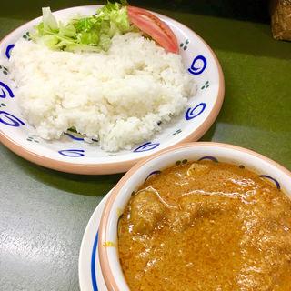 チキン(フジヤ )
