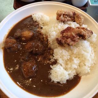 カキカレー(KEN (ケン))