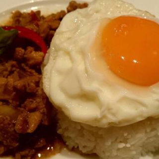 (バンコクキッチン 新宿店 (Bangkok Kitchen))