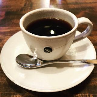 ブレンドコーヒー(クラムボン )
